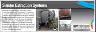 NDMS Slider Smoke Extraction